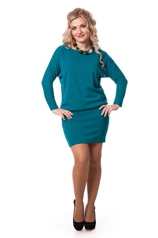 Элитная женская одежда больших размеров